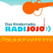 Radijojo! Das Kinderradio