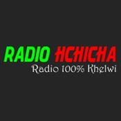RadioHchicha