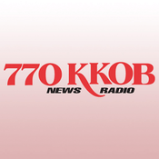 KKOB - Newsradio 770