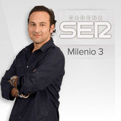 Podcast Milenio 3