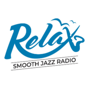 Radio Relax Smooth Jazz Radio France