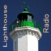 Radio lighthouse