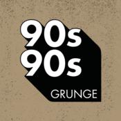 Rádio 90s90s Grunge