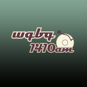 WBQB - B 101.5 FM