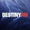 destinyfm