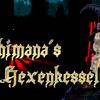 nahimanas hexenkessel