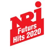 NRJ FUTURS HITS 2020