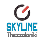 Radio Skyline Thessaloniki