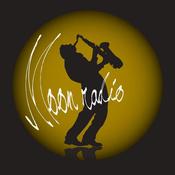 moonradio