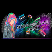 Sound-Of-Beatz-Radio