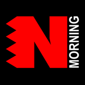New Morning Radio
