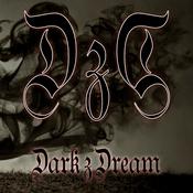 darkzdream