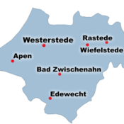 radio-ammerland