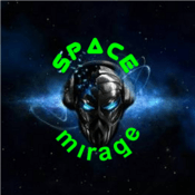 Radio Radio Mirage SPACE