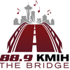 KMIH - 88.9 The Bridge