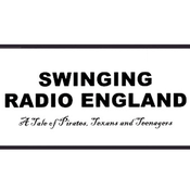 Swinging Radio England