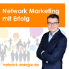 Network Marketing mit Erfolg