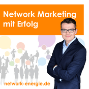 Podcast Network Marketing mit Erfolg