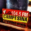 KCEC-FM - Radio Campesina