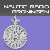 Rádio Nautic Radio Technomania