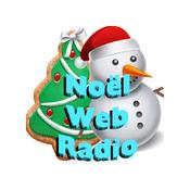Noël Web Radio