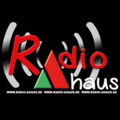 Radio Ahaus e.V.