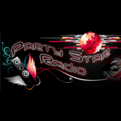 Party-Star-Radio