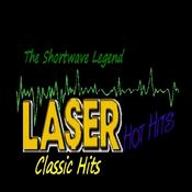 Laser Hot Hits International