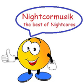 nightcoremusik