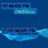 hitmusicfm