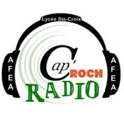 RADIO CAP'ROCH