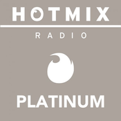 Hotmixradio Platinum