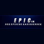 Radio epicfm rap