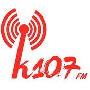 K107 FM Kirkcaldy Community Radio