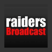 Raiders Broadcast