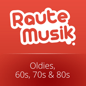 Radio #Musik Goldies