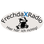 FrechdaXRadio