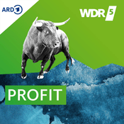 Podcast WDR 5 Profit