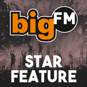 Radio bigFM Star Feature