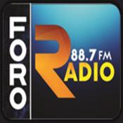 Radio Foro Radio 88.7 FM