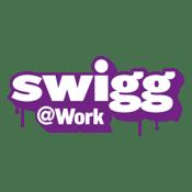 Radio Swigg @WORK