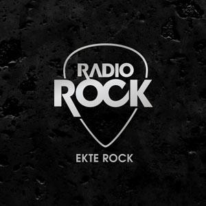 Rockradio Stream