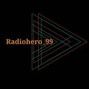 radiohero_99