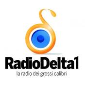 RadioDelta1