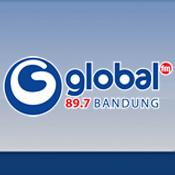 Rádio Global Radio Bandung 89.7