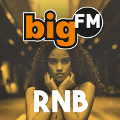 Radio bigFM RNB