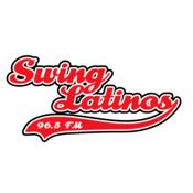 Swing Latinos Fm Gran Canaria