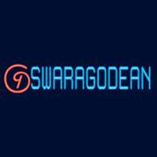 Radio Swaragodean 107.9 FM