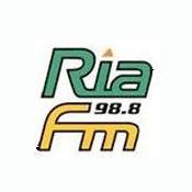 Rádio Ria 98.8 FM Solo