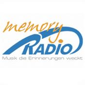 Radio memoryradio 1